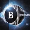 Eclipse Party Halle 622 Zürich Tickets