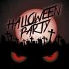 Halloweenparty Kulturfabrik KUFA Lyss Lyss Tickets