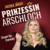 Nicole Jäger Plaza Zürich Tickets