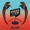 PLAZA CLUB meets STAND UP! Comedy Plaza Zürich Biglietti