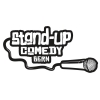 Stand Up Bern Plaza Zürich Tickets