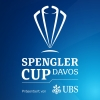 Spengler Cup 2017 Eisstadion Davos Platz Tickets