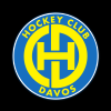 MS Playoff 1/2 Final Spiel 4 Eisstadion Davos Platz Billets