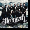Heimweh Several locations Several cities Tickets
