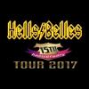 Hells Belles Musigburg Aarburg Tickets