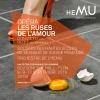 Les Ruses de l'Amour BCV Concert Hall Lausanne Tickets