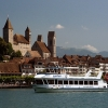 Raclette-Plausch Hensa-Hafen Rapperswil Tickets