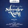 Hiltl Silvester Night 2018/2019 Hiltl Club Zürich Tickets