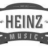 Marcus Meinhardt, Schlepp Geist LIVE u.a. Hinterhof Bar Basel Tickets