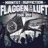 Hirntot + Ruffiction Komplex Klub Zürich Tickets