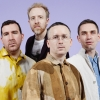 Hot Chip (UK) Les Docks Lausanne Biglietti