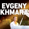 Evgeny Khmara Theater National Bern Billets