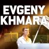 Evgeny Khmara Theater National Bern Tickets