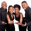 Gospel Dinner mit Your Gospel Team Hotel UTO KULM Uetliberg Billets
