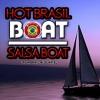 Hot Brasil and Salsa Boat Lac de Morat Neuchâtel Neuchâtel Tickets