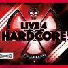 Life 4 Hardcore Perron Club Bern Tickets