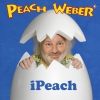 Peach Weber Diverse Locations Diverse Orte Tickets