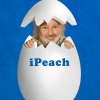 "Peach Weber ""iPeach"" Inforama Zollikofen Tickets"