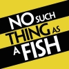 No Such Thing As A Fish Tour 2019 Uptown Geneva Genève Tickets