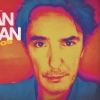 Dylan Moran DR. COSMOS Théâtre de Beausobre Morges Tickets