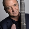 Guy Pratt is the Inglorious Bassterd Uptown Geneva Genève Tickets