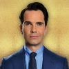 Jimmy Carr Rhypark Basel Tickets