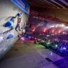 IFSC Climbing World Cup Boulderarena, Kletterhalle Haslital Meiringen Tickets