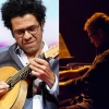 Hamilton de Holanda / Chano Domingues Marians Jazzroom Bern Tickets