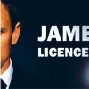 James Bond Night MS Rigi Zug, Landsgemeindeplatz Billets