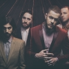 Imagine Dragons Hallenstadion Zürich Tickets