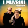 I Muvrini Théâtre du Léman Genève Tickets