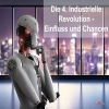 Die 4. Industrielle Revolution InspiredView Executive Immersion Center Meilen Tickets