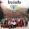 Inish (Irish Folk) Diverse Locations Diverse Orte Tickets