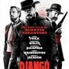 Django Unchained (D) Sieber Transport AG Pratteln Tickets