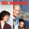 Mrs. Doubtfire Sieber Transport AG Pratteln Tickets