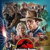 Jurassic Park (D) Sieber Transport AG Pratteln Tickets
