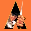 A Clockwork Orange (E/d) Sieber Transport AG Pratteln Tickets