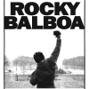 Rocky (D) Sieber Transport AG Pratteln Tickets