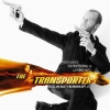The Transporter (E/d) Sieber Transport AG Pratteln Tickets