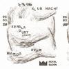 Kerala Dust (UK/Live), Matija, Avem Royal Baden Tickets