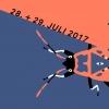 kleinLaut Festival Im Lee Riniken Biglietti