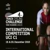 2 Tagespass Track Cycling Challenge Tissot Velodrome Grenchen Biglietti