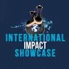 International Impact Dance Camp Diverse Locations Diverse Orte Tickets