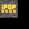 iPop 2000 Salzhaus Winterthur Billets