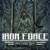 Iron Force Festival 2017 Senkel Stans Billets