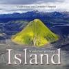 Island - Wunderland der Natur Locations diverse Località diverse Biglietti