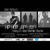Izart Hip Hop Jam 2017 Reithalle Oberriet 9463 Oberriet Biglietti