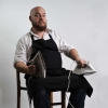 Ben Norris + George Egg: Anarchist Cook Diverse Locations Diverse Orte Tickets
