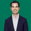Jimmy Carr - Funny Business Diverse Locations Diverse Orte Tickets