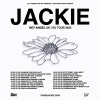 Jackie Sedel Emmenbrücke Biglietti